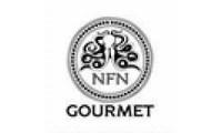 Gourmet Footwear promo codes