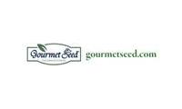 Gourmet Seed Promo Codes
