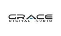 Grace promo codes