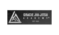 Gracie Jiu-Jitsu Academy Promo Codes