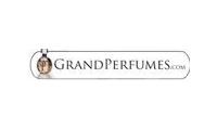 Grand Perfumes promo codes