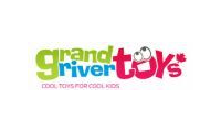Grand River Toys promo codes