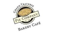 Grand Traverse Pie Company Promo Codes