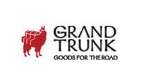Grand Trunk promo codes