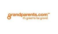 Grandparents promo codes