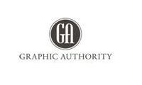 Graphic authority promo codes