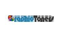 Graphic Toners Promo Codes