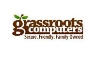 Grassrootscomputers promo codes