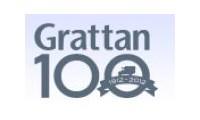 Grattan promo codes