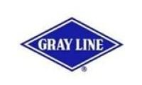 Gray Line Tours promo codes