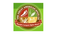 Great American Spice Company Promo Codes