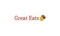 Great Eats Promo Codes