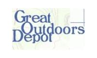 Greatoutdoorsdepot Promo Codes