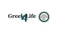 Greek4life Promo Codes