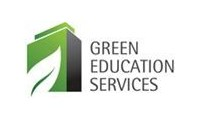 Green Education Service promo codes