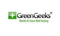 Green Geeks promo codes