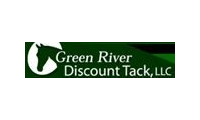 Green River Discount Tack promo codes