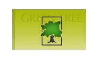 Green Tree Coffee and Tea promo codes