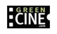Greencine promo codes