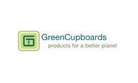 GreenCupboards promo codes
