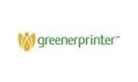 Greenerprinter promo codes