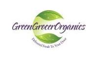 Greengrocerorganics promo codes