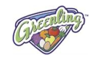Greenling Organic promo codes