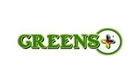 Greens Plus Promo Codes