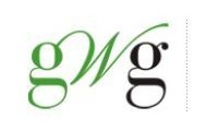 Greenwithglamour promo codes