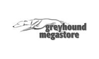 Greyhound Megastore promo codes