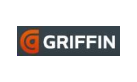 Griffin promo codes