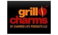 Grill Charms promo codes
