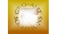 Gro-aut Solutions promo codes