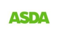 Groceries Asda Promo Codes