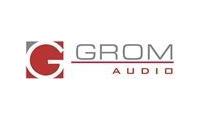 GROM AUDIO promo codes