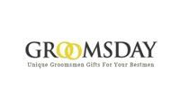Groomsday promo codes