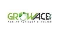 GrowAce promo codes