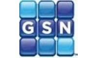 GSN promo codes