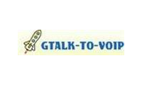 Gtalk2voip promo codes