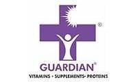 Guardiannutrition India promo codes