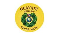 Guayaki Organic Yerba Mate promo codes