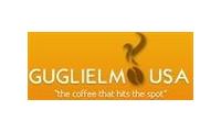 Guglielmo Coffee Promo Codes