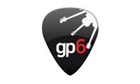 Guitar Pro promo codes