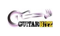 Guitarbitz promo codes
