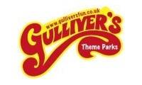 Gullivers Theme Parks Promo Codes