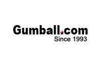 Gum Ball promo codes