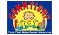 Gummy Lump promo codes