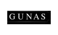 GUNAS promo codes