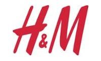 H&M promo codes