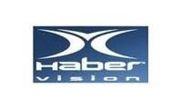 Habervision promo codes